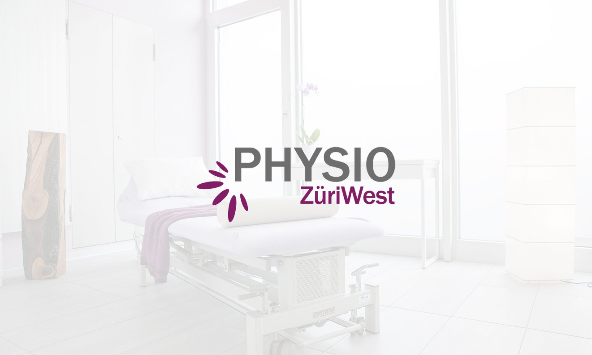 Physio Züri West